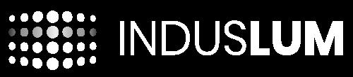 Induslum - Lumière Technique, éclairage industriel